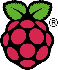 Raspi_Colour_R-4