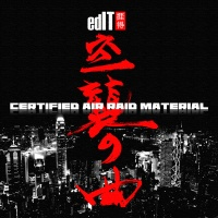 edit-certified_air_raid_material