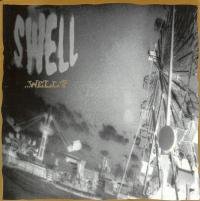 Swell - Well?